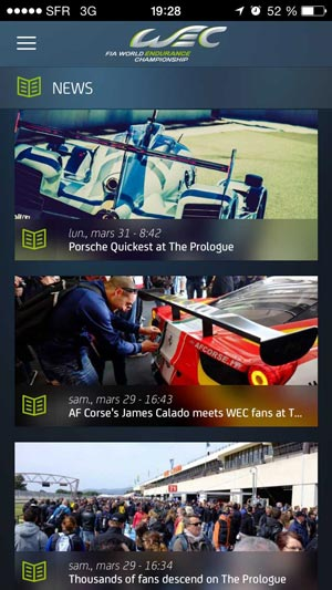 app-fia-wec-download