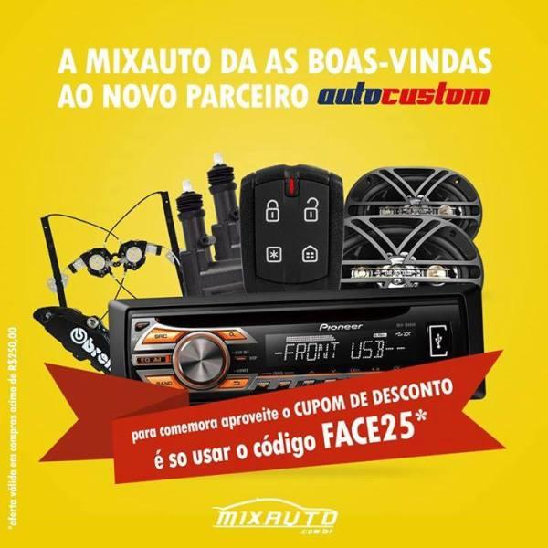 cupom-desconto-mix-auto-som-automotivo-autocustom