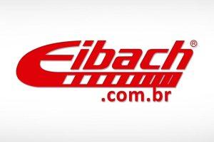 Eibach Store