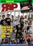 revista-rap-nacional-10-marcelo-d2