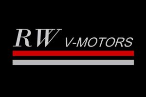RW V-Motors