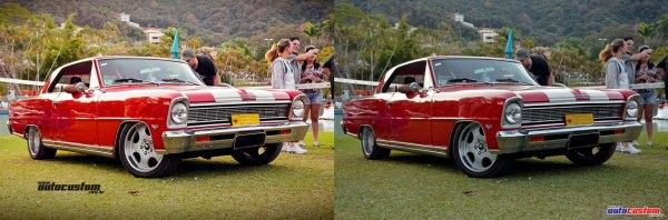 chevrolet-chevy-II-nova-ss-1-encontro-paulista-hots-especiais-2012
