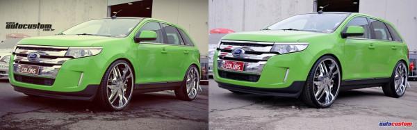edge-verde-envelopada-roda-cromada-aro-26-ford-xtreme-2013