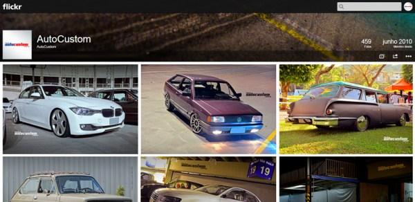 flickr-autocustom-carros-wallpapers