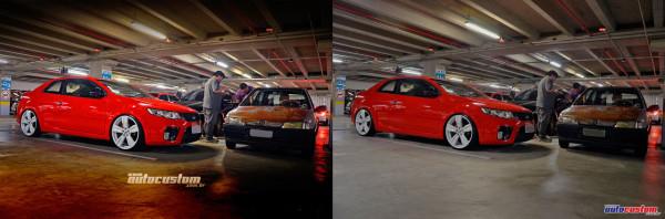 kia-cerato-coupe-koup-vermelho-roda-branca-peugeot-106-cineday-dkc-26-maio-2013-iguatemi