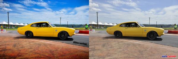 maverick-amarelo-v8-aro-20-rodas-pretas-drift-brasil-series-franca-15-abril-2012