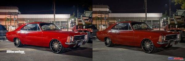 opala-vermelho-aro-20-rebaixado-cupe-autoshow-300713-shel