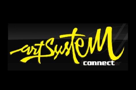 Art System Sound