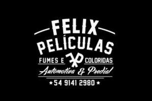 Felix Películas