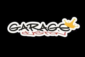 Garage Custon