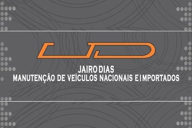 JD Auto Mecânica