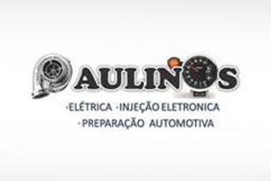 Paulinos Mecânica e Preparação