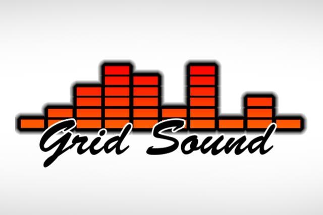 Grid Sound