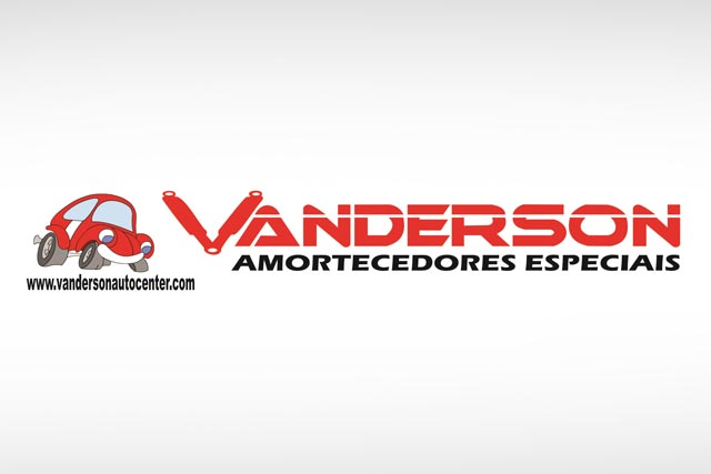 Vanderson Auto Center