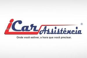 Icar - Assistência e Reparador de Pneus