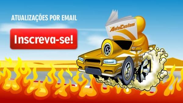 atualizacoes-por-email-inscreva-se-feedburner