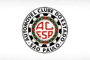 Automóvel Clube do Estado de São Paulo