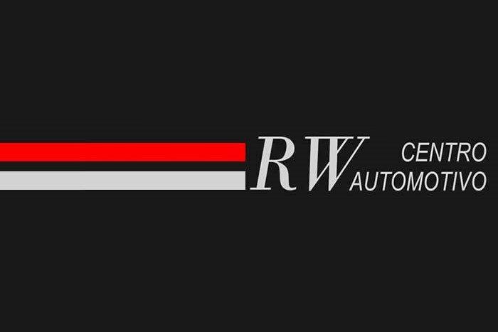 RW Centro Automotivo - São Paulo