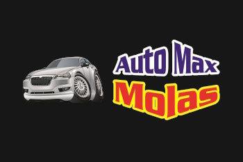 Auto Max Molas