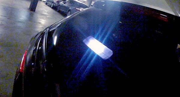 automatizador-luz-de-re-para-carros
