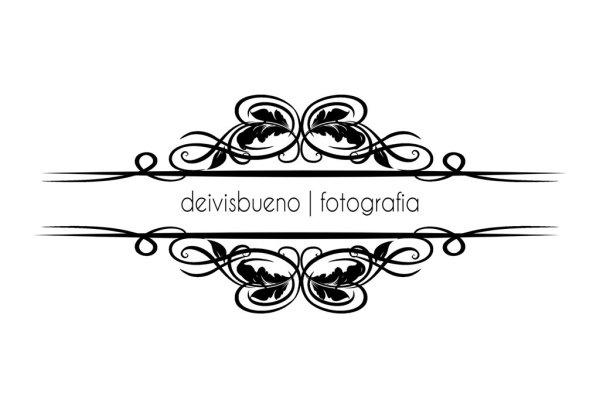 Deivis Bueno Fotografia