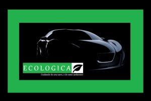 Ecológica Embelezamento Automotivo