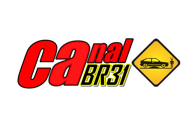 Canal BR31