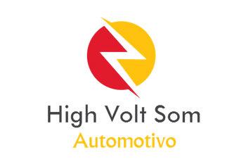 High Volt Som