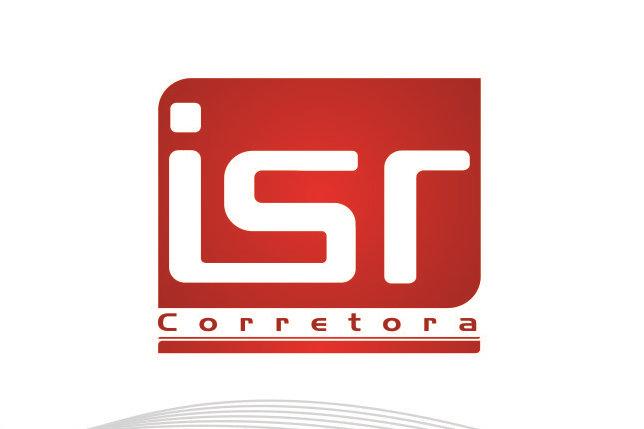 ISR Corretora