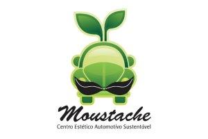 Moustache Centro Estético Automotivo Sustentável