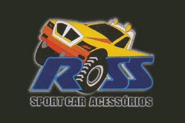 Ross Sport Car Acessórios