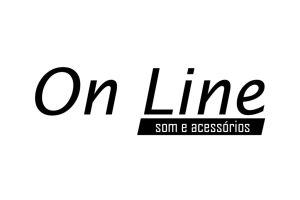 On Line Som e Acessórios