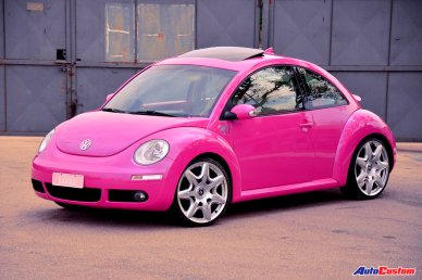 beetle-rosa-barbie-brasil-02