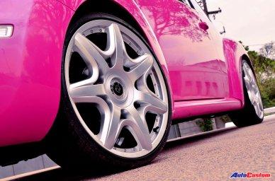 beetle-rosa-barbie-brasil-04