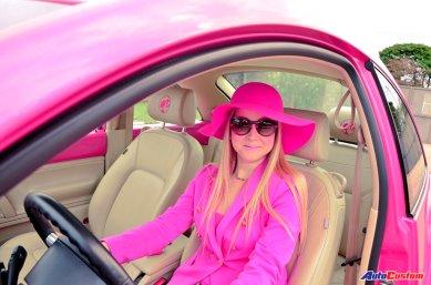 beetle-rosa-barbie-brasil-17