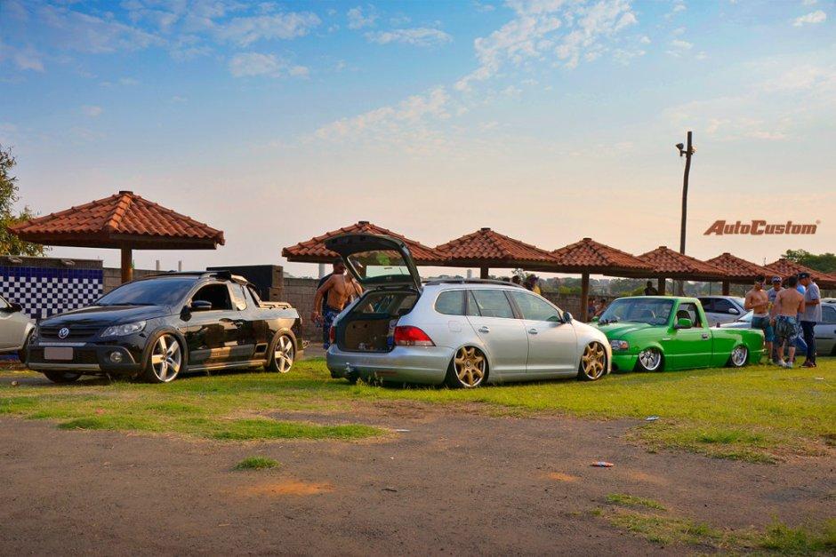 Fotos Esquenta Mega Motor & Show Hungria Hip Hop