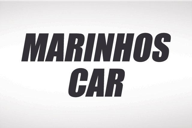 Marinhos Car