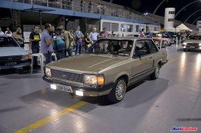 desfile-noite-dos-carros-anos-80-sambodromo-anhembi-sp (17)
