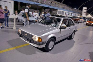 desfile-noite-dos-carros-anos-80-sambodromo-anhembi-sp (4)