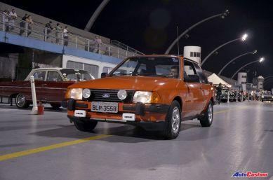 desfile-noite-dos-carros-anos-80-sambodromo-anhembi-sp (5)