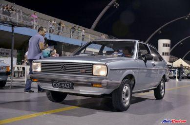 desfile-noite-dos-carros-anos-80-sambodromo-anhembi-sp (6)