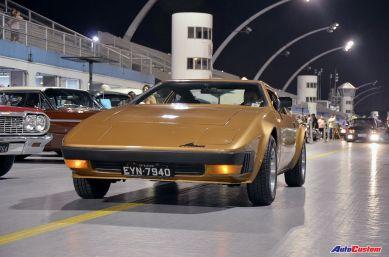 desfile-noite-dos-carros-anos-80-sambodromo-anhembi-sp (8)