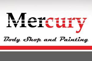 Mercury Sorocaba - Funilaria Artesanal - Recuperação de Aço