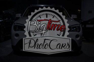 bigtime-photocars