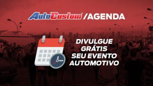 agenda-divulgue-gratis