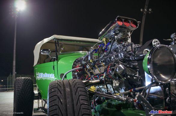 ford-29-hot-rod-verde-_dsc0520