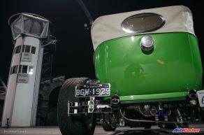 ford-29-hot-rod-verde-_dsc0500