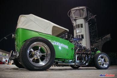 ford-29-hot-rod-verde-_dsc0525