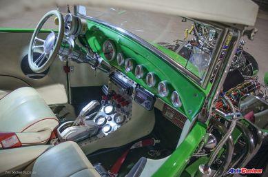 ford-29-hot-rod-verde-_dsc0547