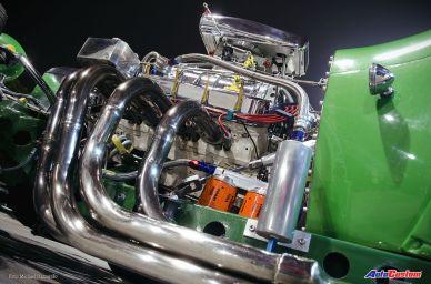 ford-29-hot-rod-verde-_dsc0566